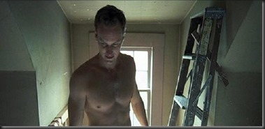 Patrick_Wilson_shirtless_14
