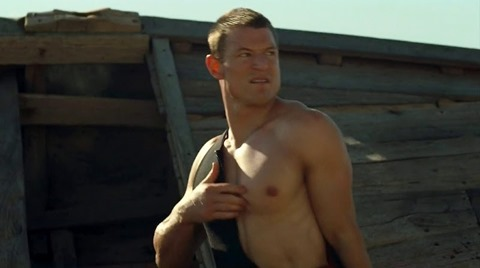 Philip_Winchester_shirtless_43