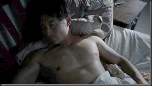 Daniel_Dae_Kim_shirtless_11