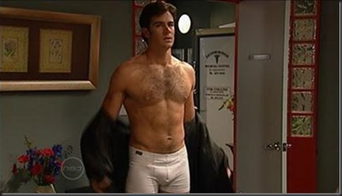 Ben_Lawson_shirtless_09
