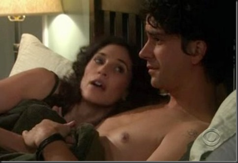 Hamish_Linklater_shirtless_11