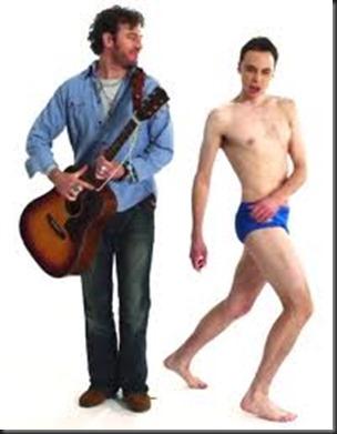 Jim_Parsons_shirtless_04