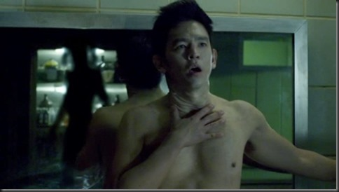 John_Cho_shirtless_18