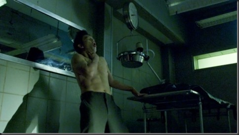 John_Cho_shirtless_19