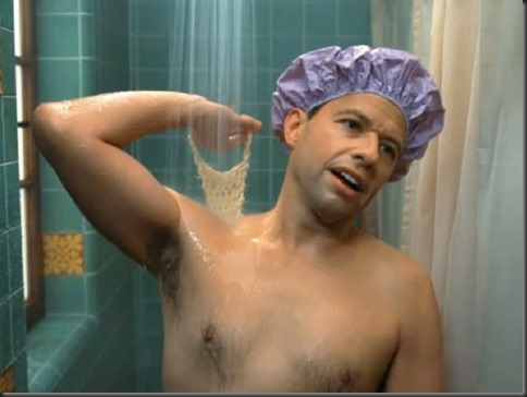Jon_Cryer_shirtless_09