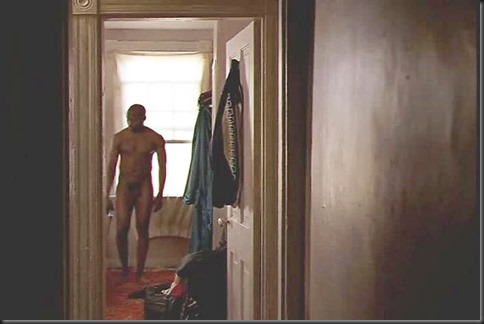 Michael_K_Williams_nude_GIF_01e