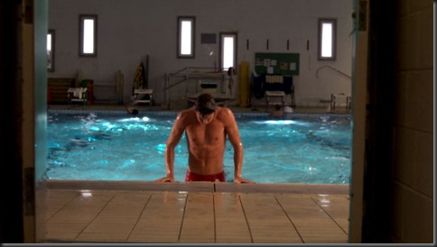 Robbie_Amell_shirtless_25