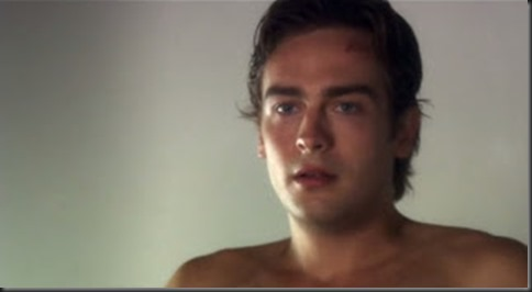 Tom_Mison_Secret_Diary_of_A_Call_Girl_Naked_01