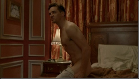 vincent piazza nude boardwalk empire