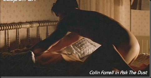 Colin_Farrell_Ask_the_Dust_GIF_01a