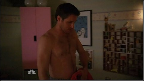 Sam_Jaeger_shirtless_14
