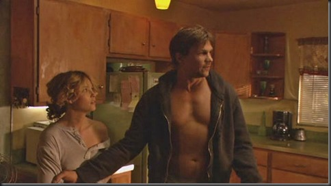 Marc_Blucas_shirtless_07