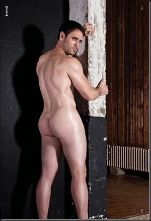 Ayden_Callaghan_naked_03