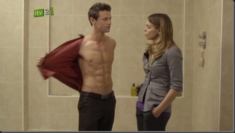 James_D_Arcy_shirtless_04
