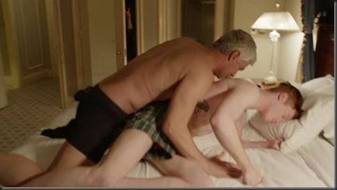 John_Slattery_shirtless_03