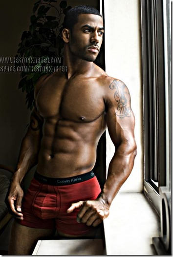 Terrell_Carter_shirtless_28