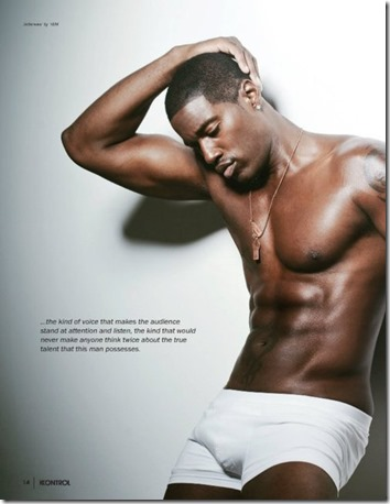 Terrell_Carter_shirtless_32