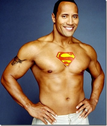 Dwayne_The_Rock_Johnson_shirtless_11