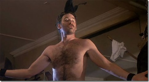 Kevin_Kline_shirtless_08