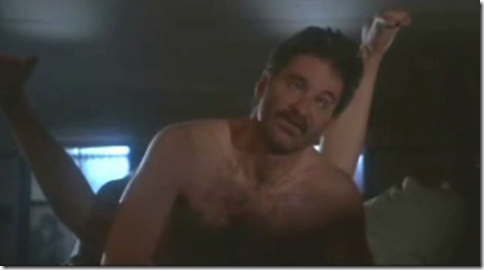 Kevin_Kline_shirtless_21