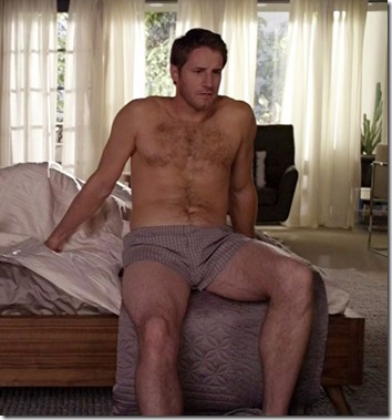 Sam_Jaeger_shirtless_07