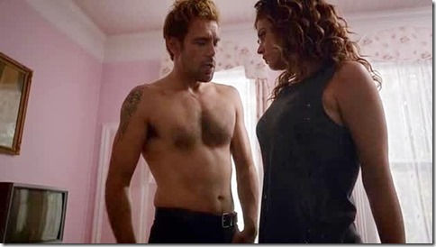 Matt_Ryan_shirtless_09
