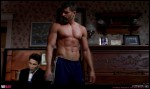 True_Blood_S06EP10__045704_15-35-31__infobox