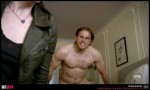 hunnam-sons-of-anarchy-0111260b_infobox